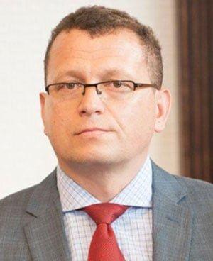 Aurelian Iuscu Lean six sigma trainer