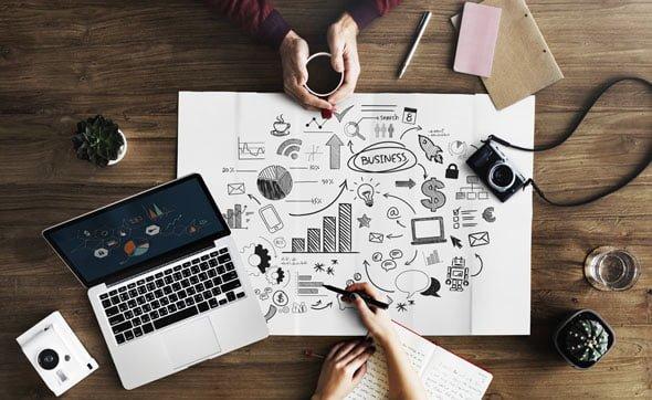 Cursuri Lean Six Sigma - Design for Six Sigma discutie la cafea