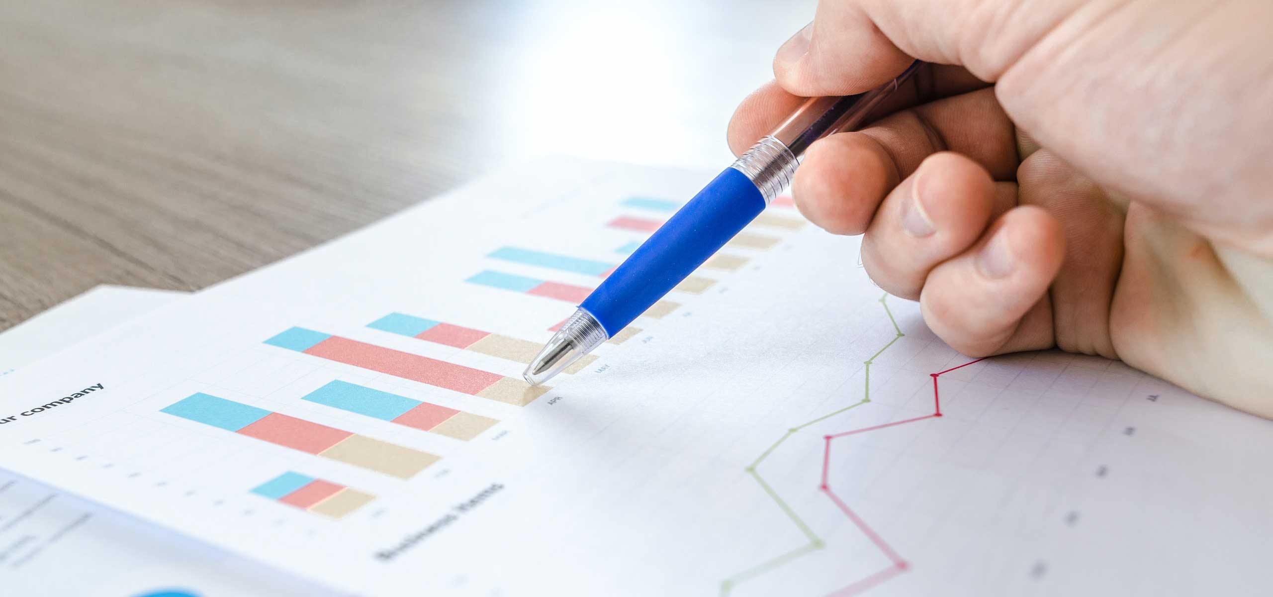Cursuri de Excel incepator urmarire grafice