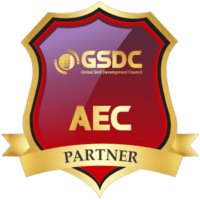 GSDC logo