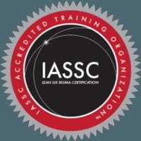 IASSC logo
