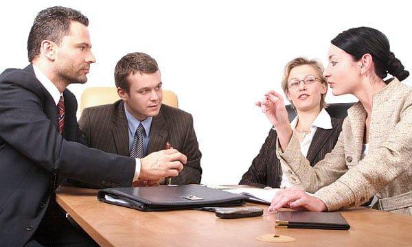 Vocea Clientului discutii